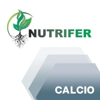 NUTRIFER CALCIO